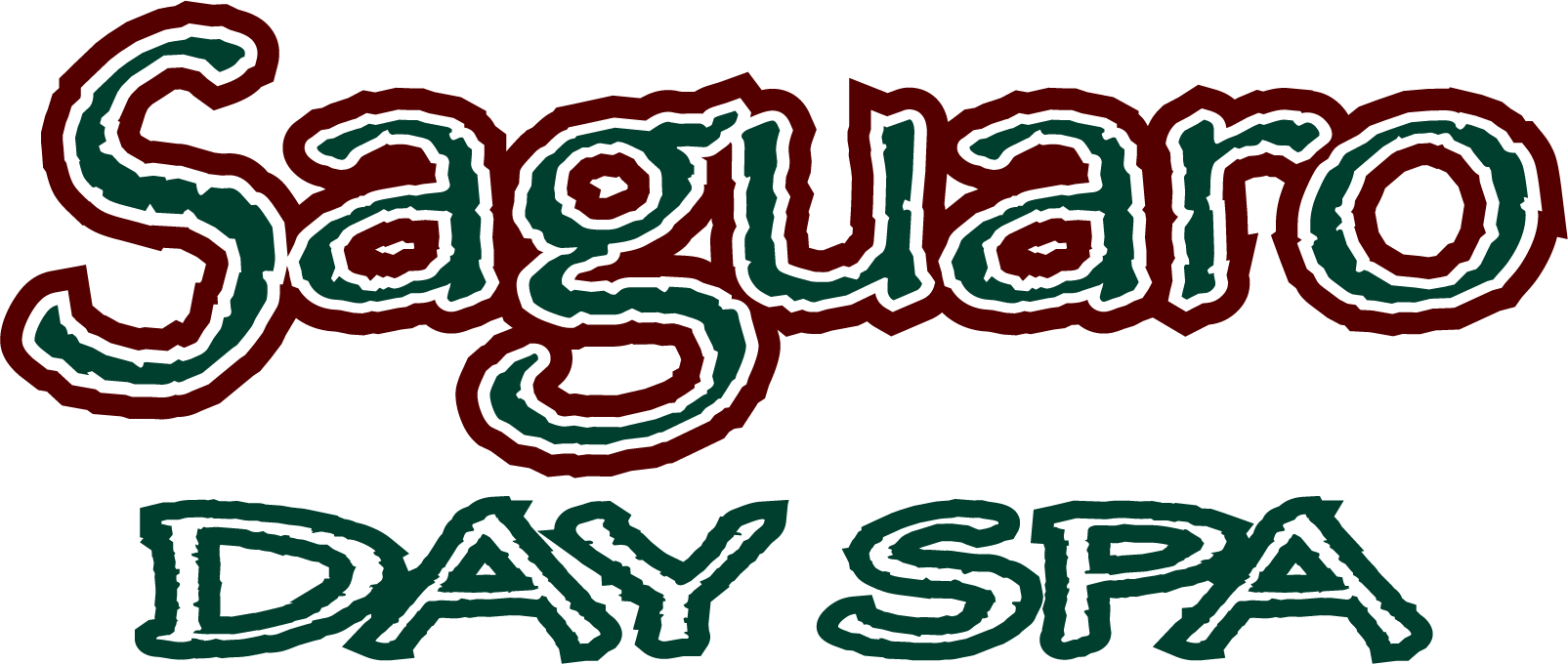 Saguaro Day Spa